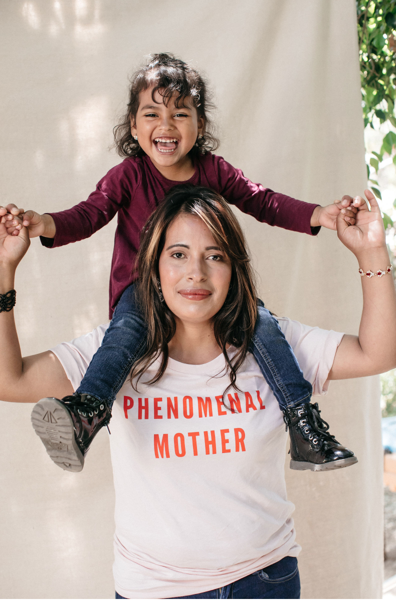 phenomenal-mother-campaign3.png