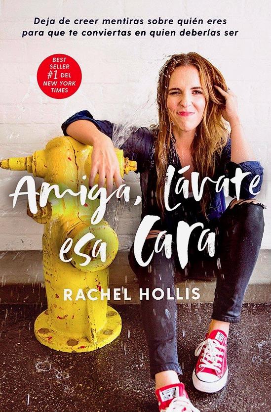 rachel-hollis2.png