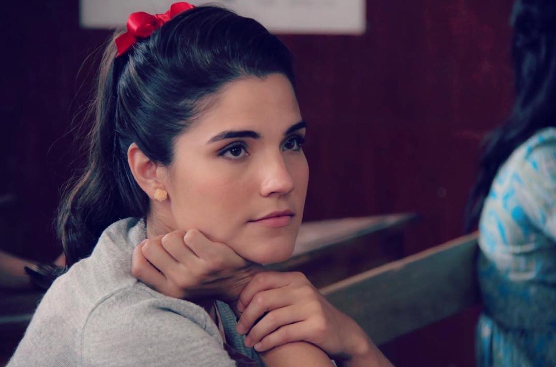 Sofía Garza 5
