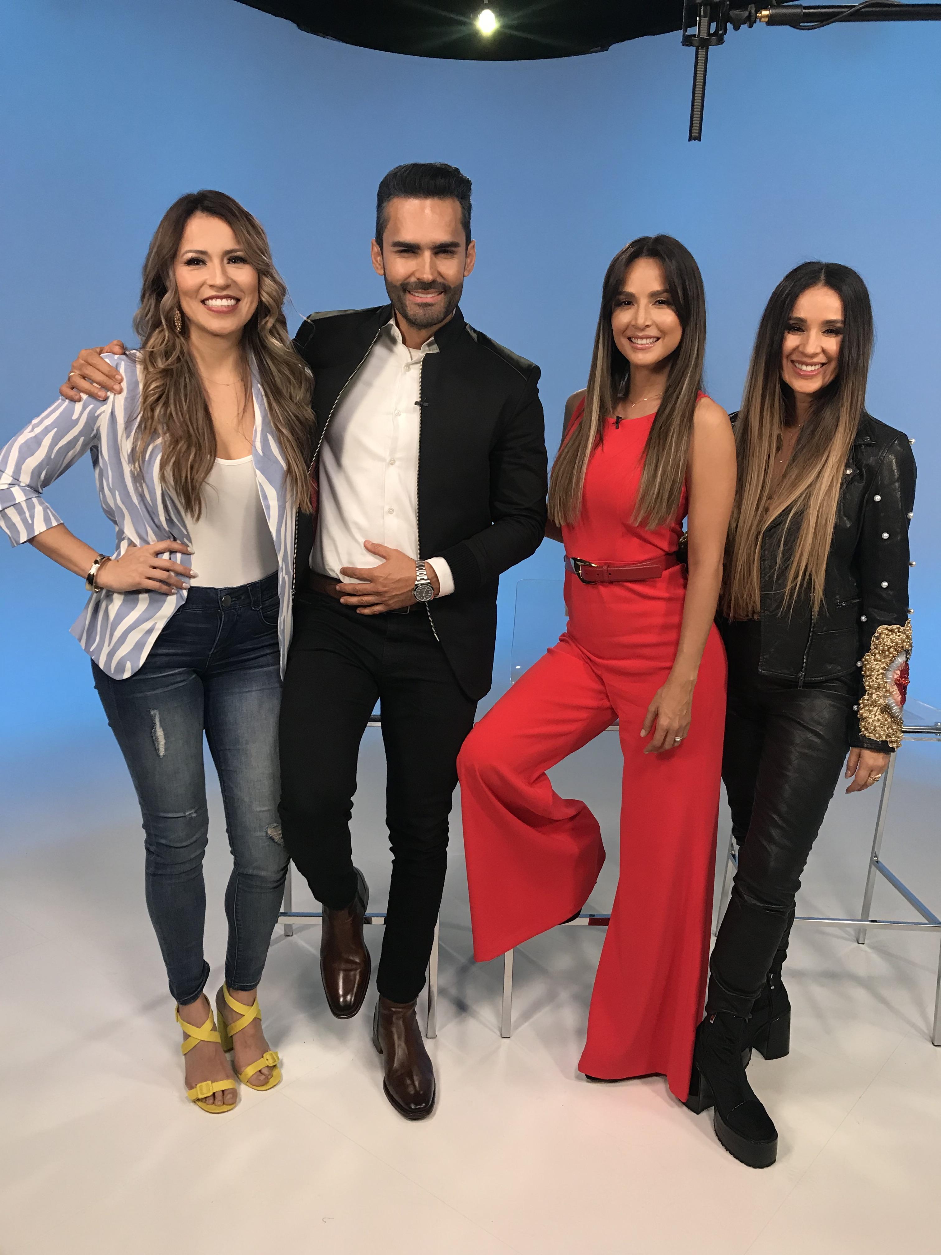 Talento Telemundo1