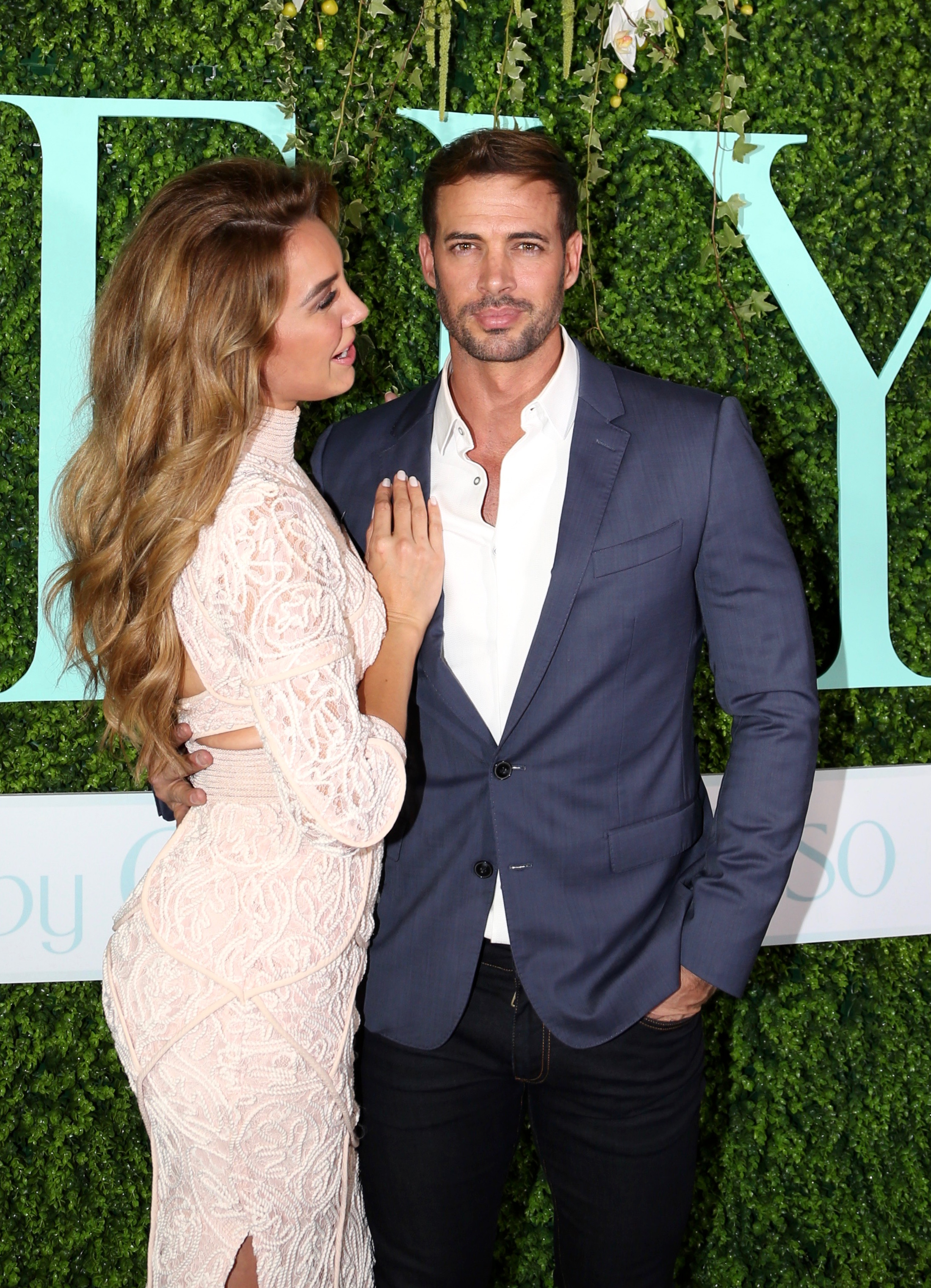 elizabeth-gutiecc81rrez-y-william-levy.jpg