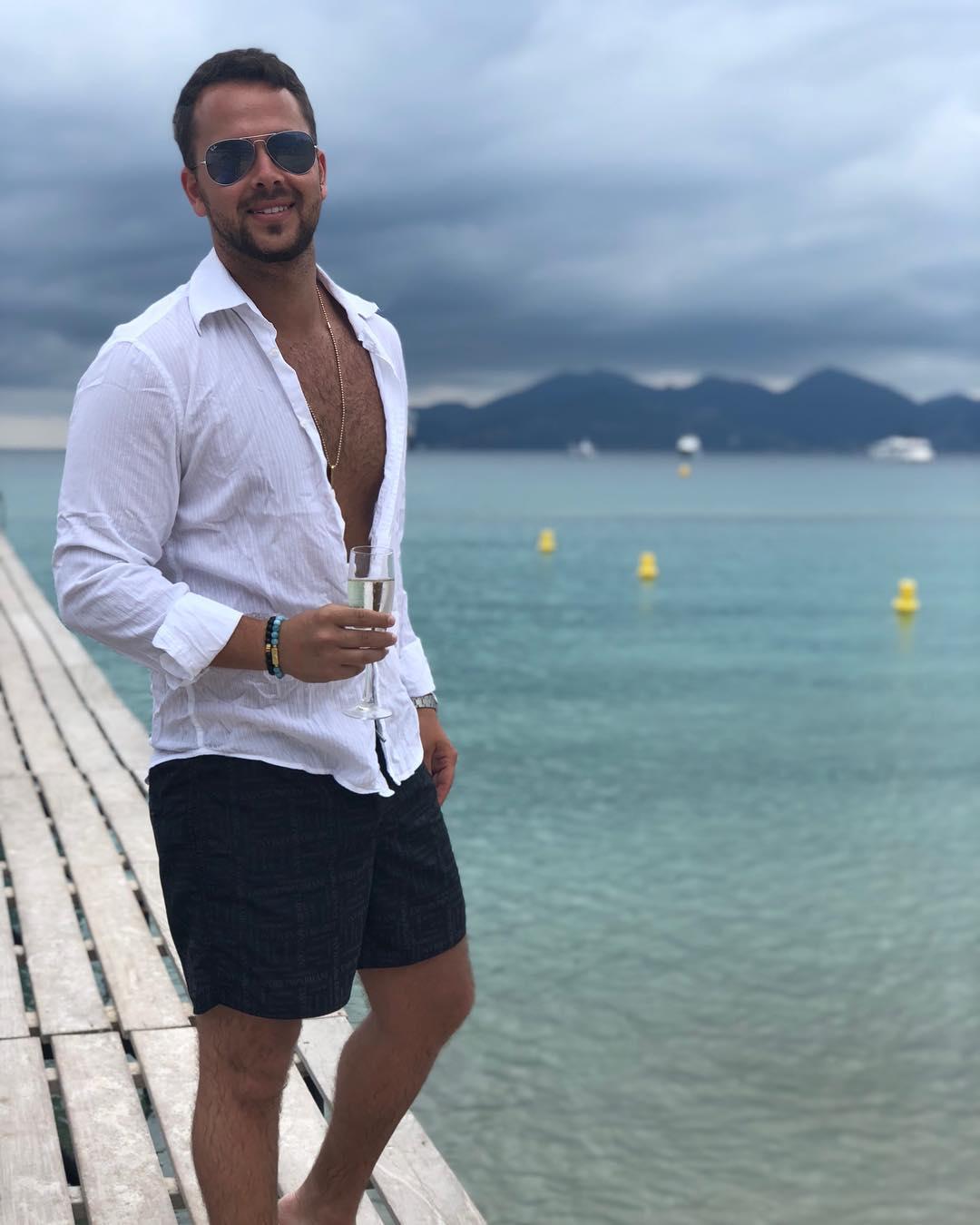 Gianfranco Pelegri_2