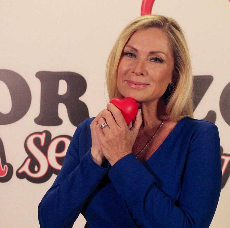 Leticia Calderón 1