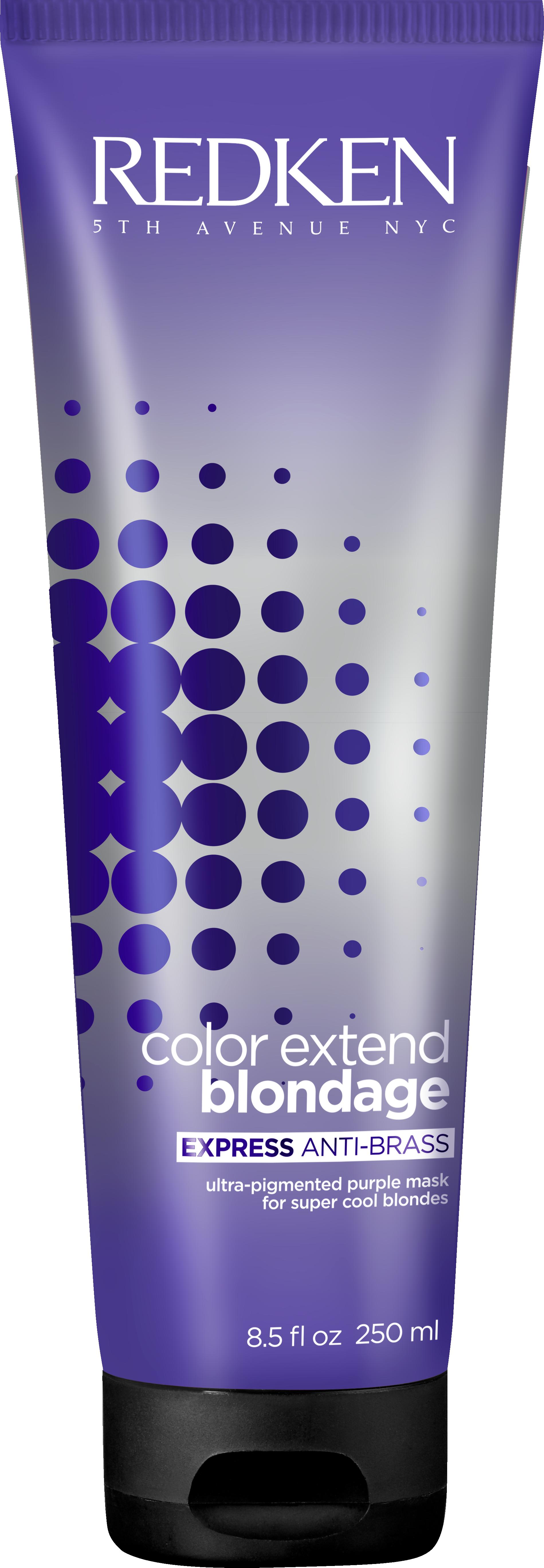 Redken-2019-Color-Extend-Blondage-Mask-RGB