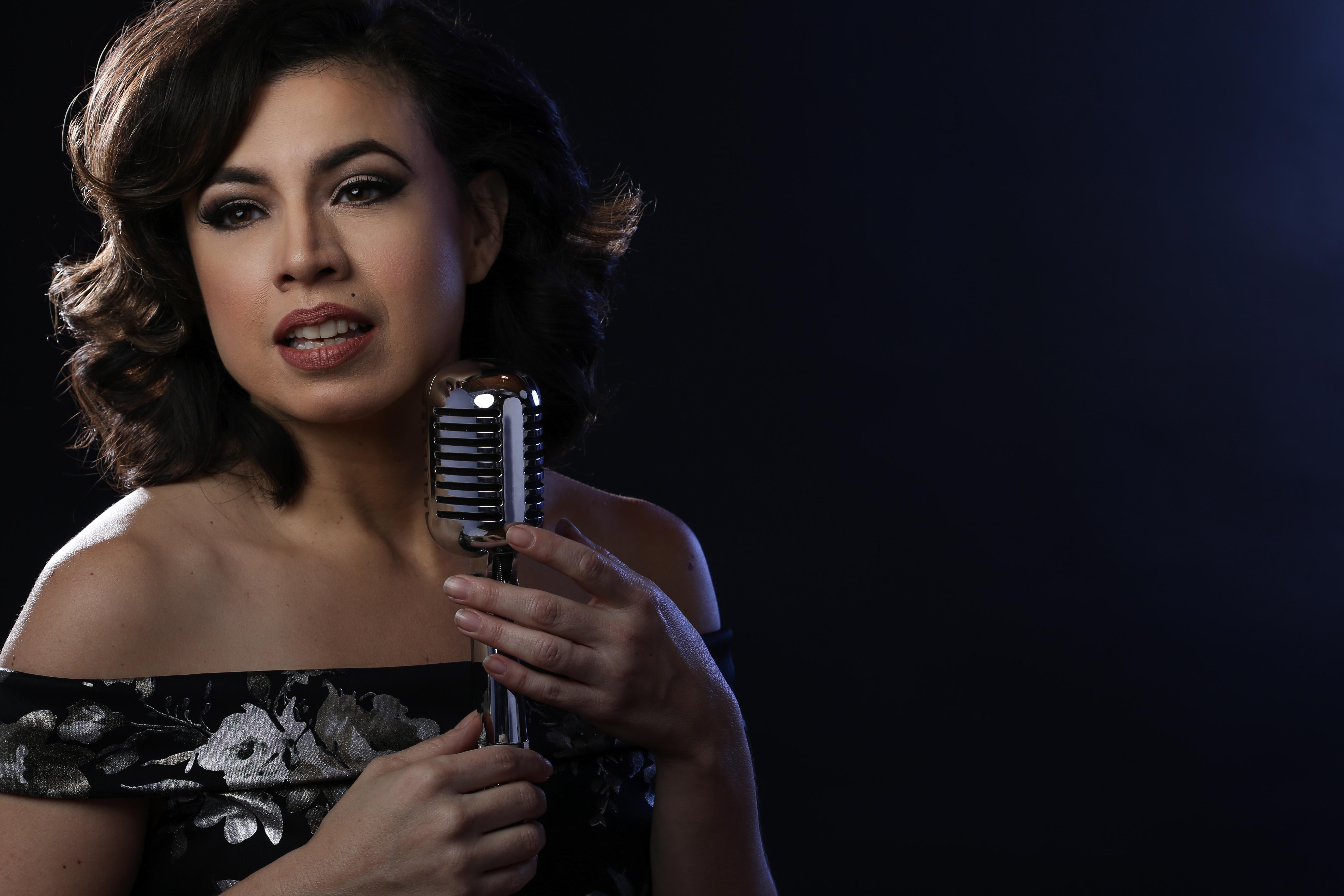 Sandra Delgado 1