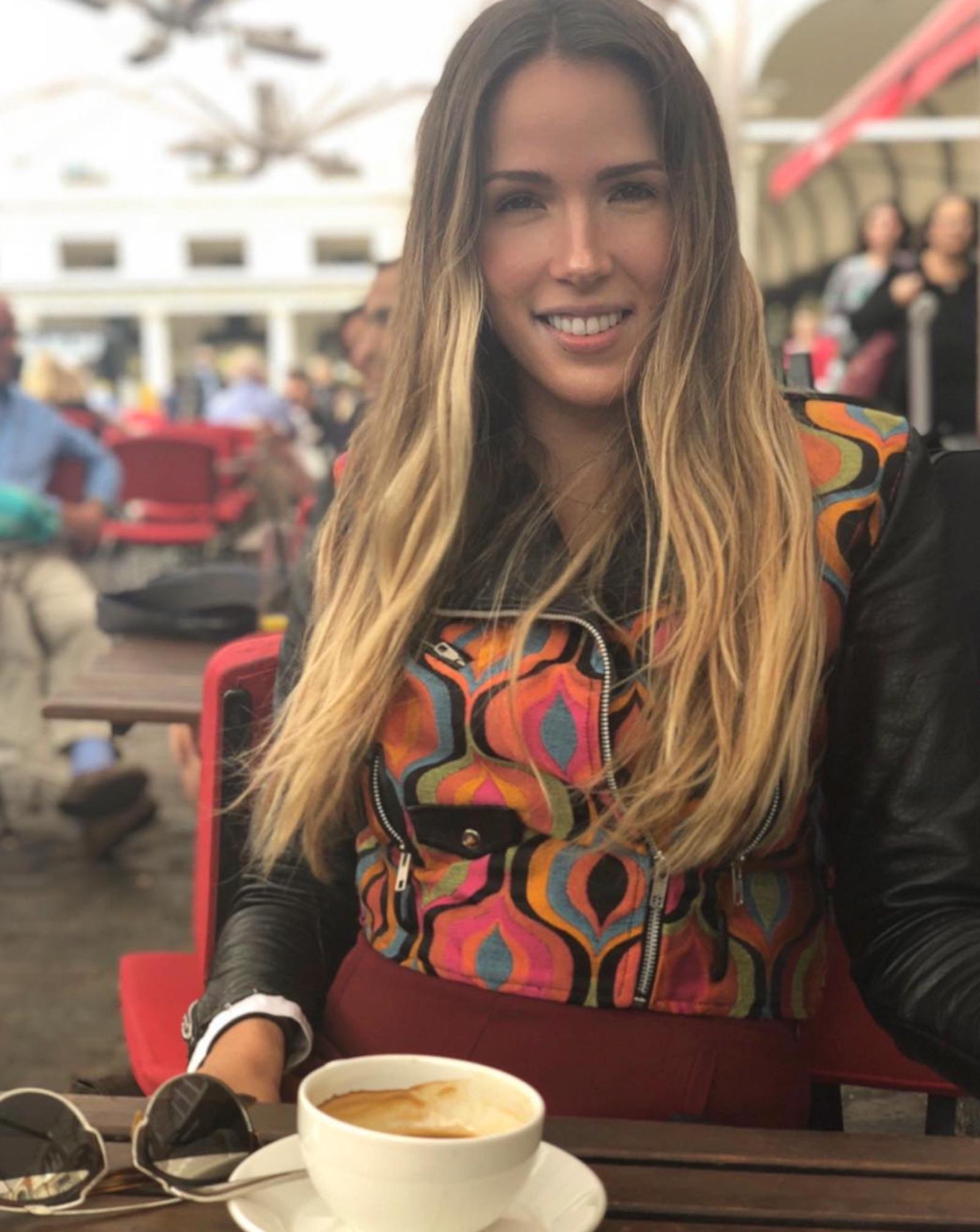 Sylvia Sáenz 6