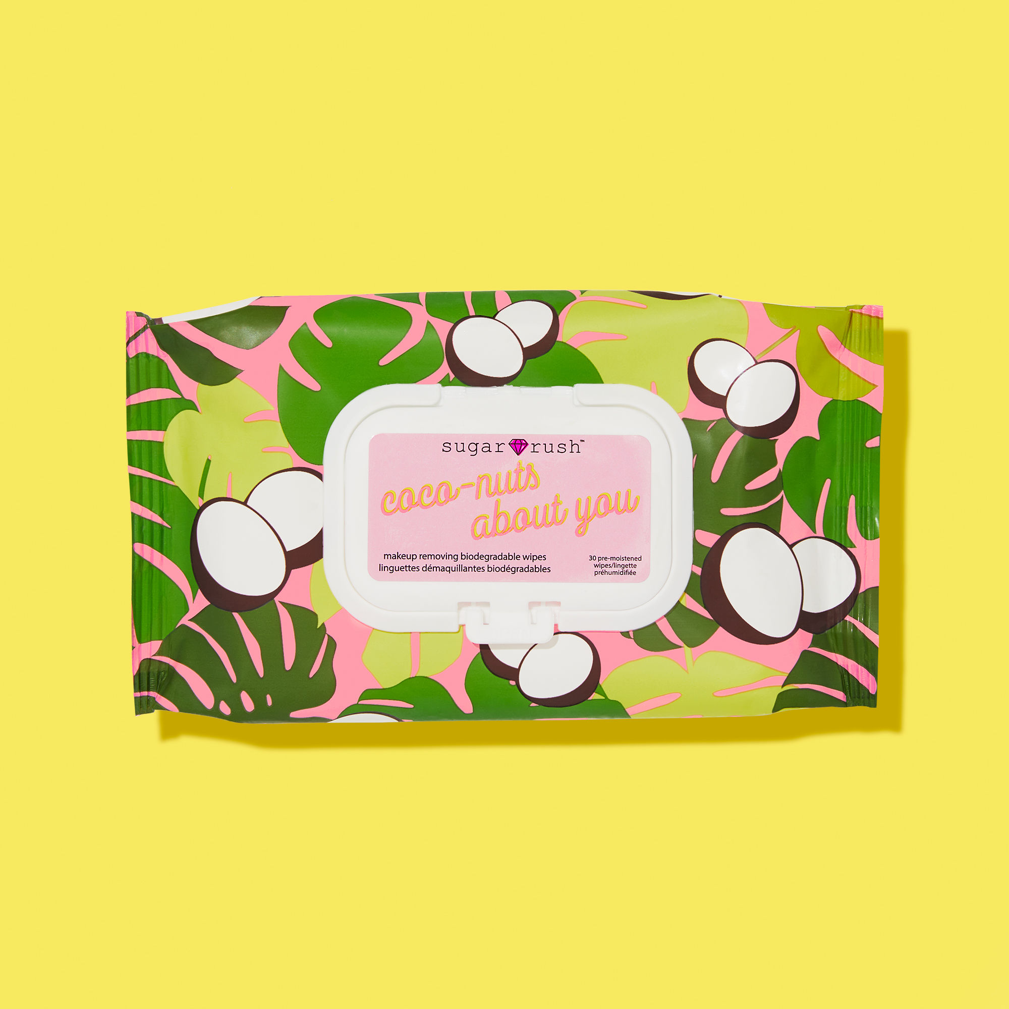 5039-SGR-coco-nuts-about-you-makeup-remover-wipes-main-img-MAIN