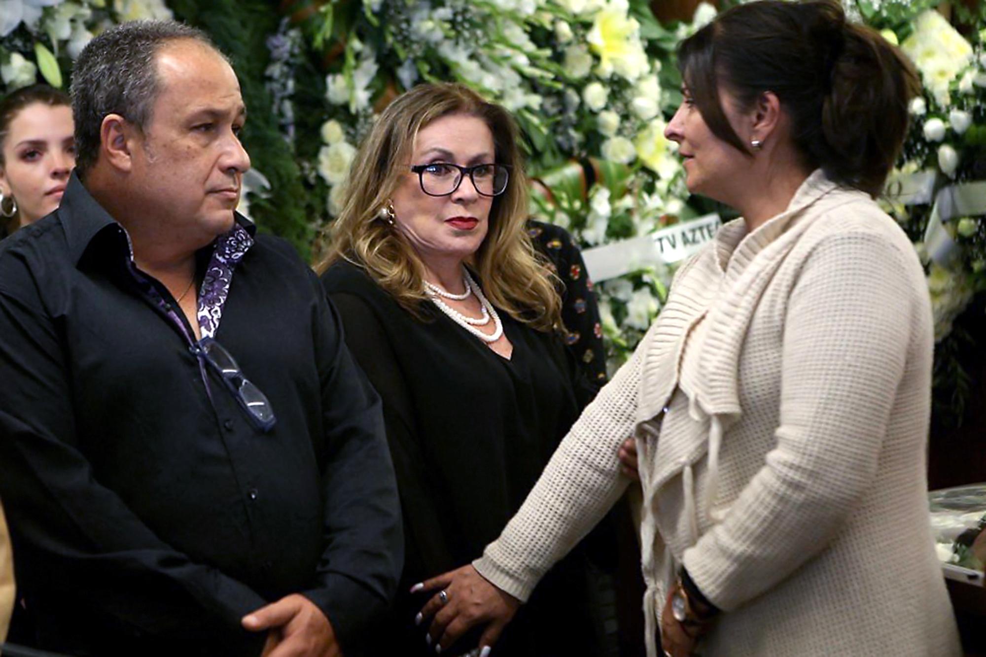 FunGualCas-LauraZapata