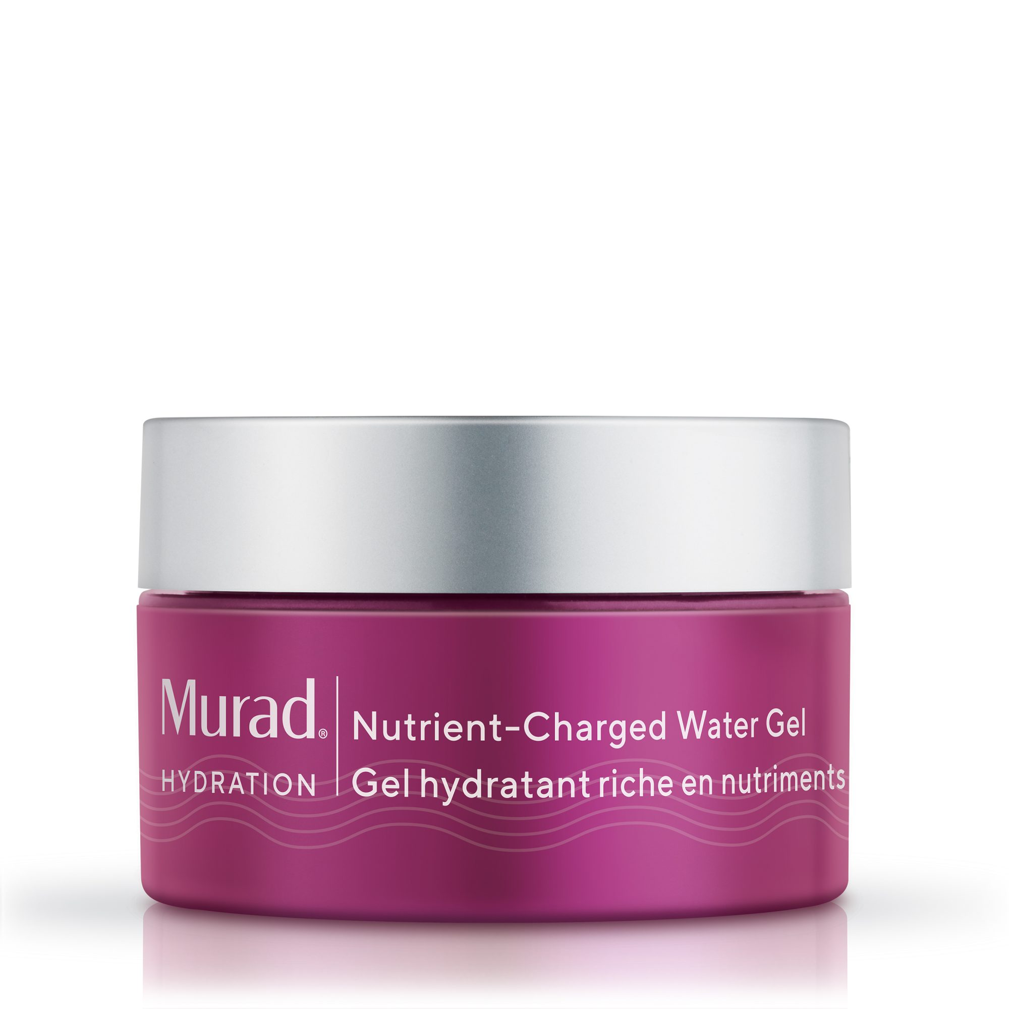 hyd_nutrient_charged_water_gel_.5oz_gbl_3000x3000_300dpi-1.jpg