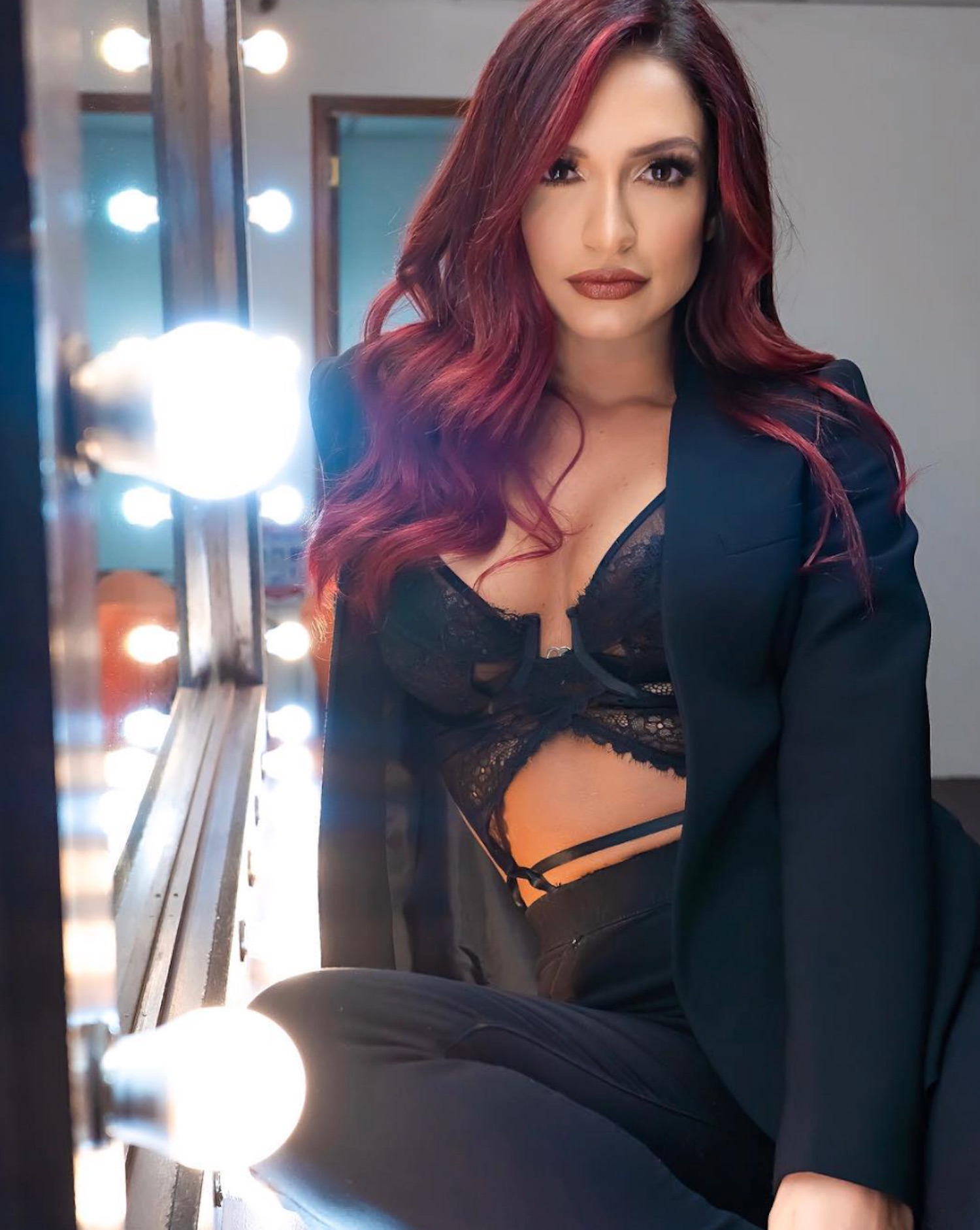 Kimberly Reyes 2