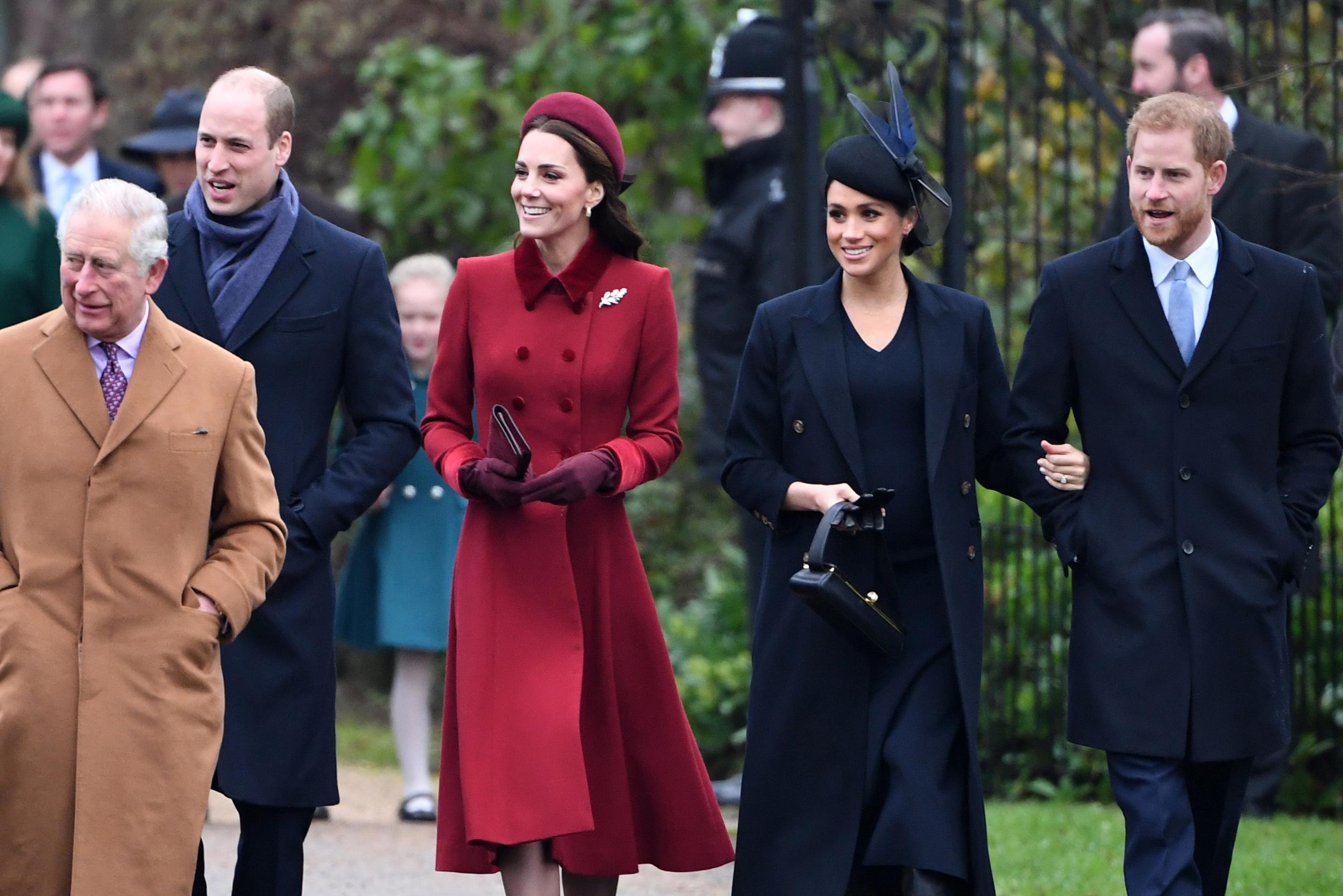 the-royals.jpg