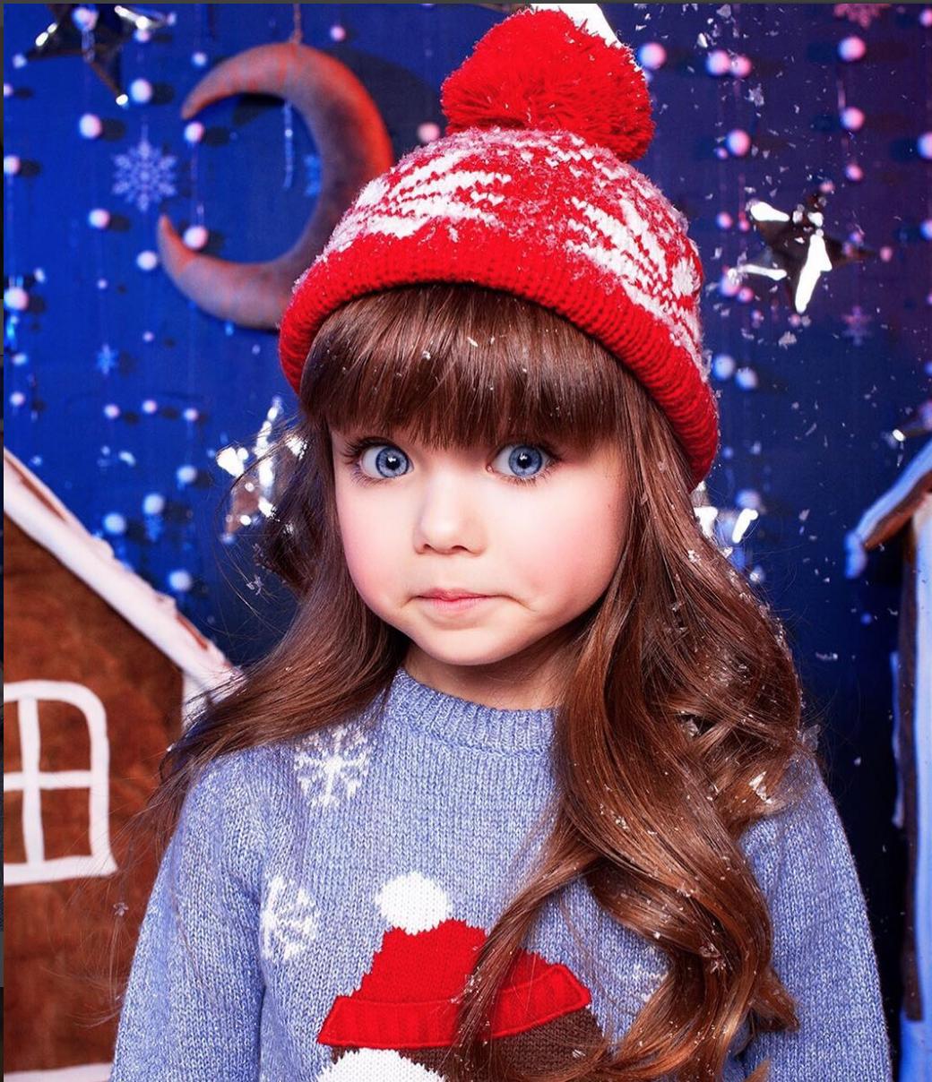 Anna Knyazeva2