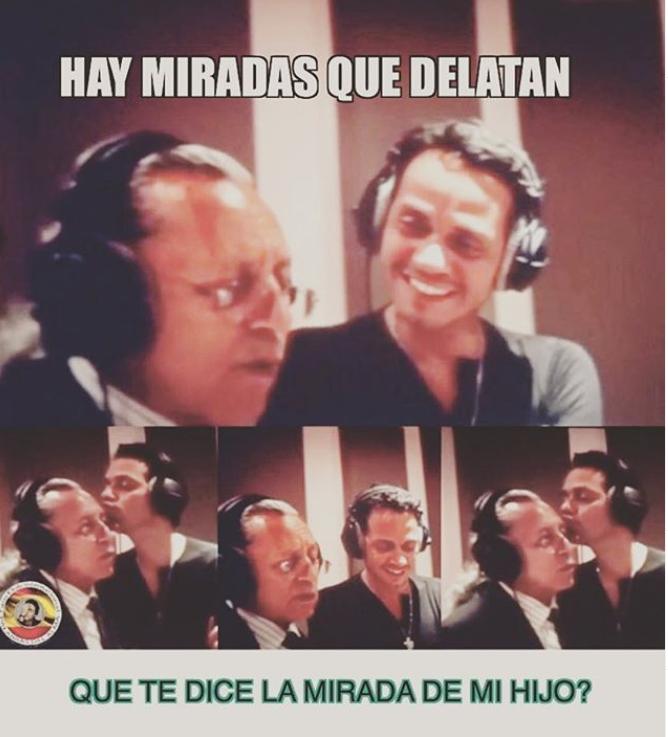 Don Felipe Muniz4