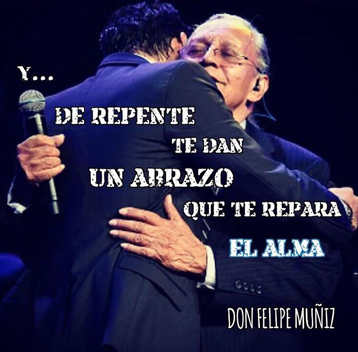 Don Felipe Muniz5