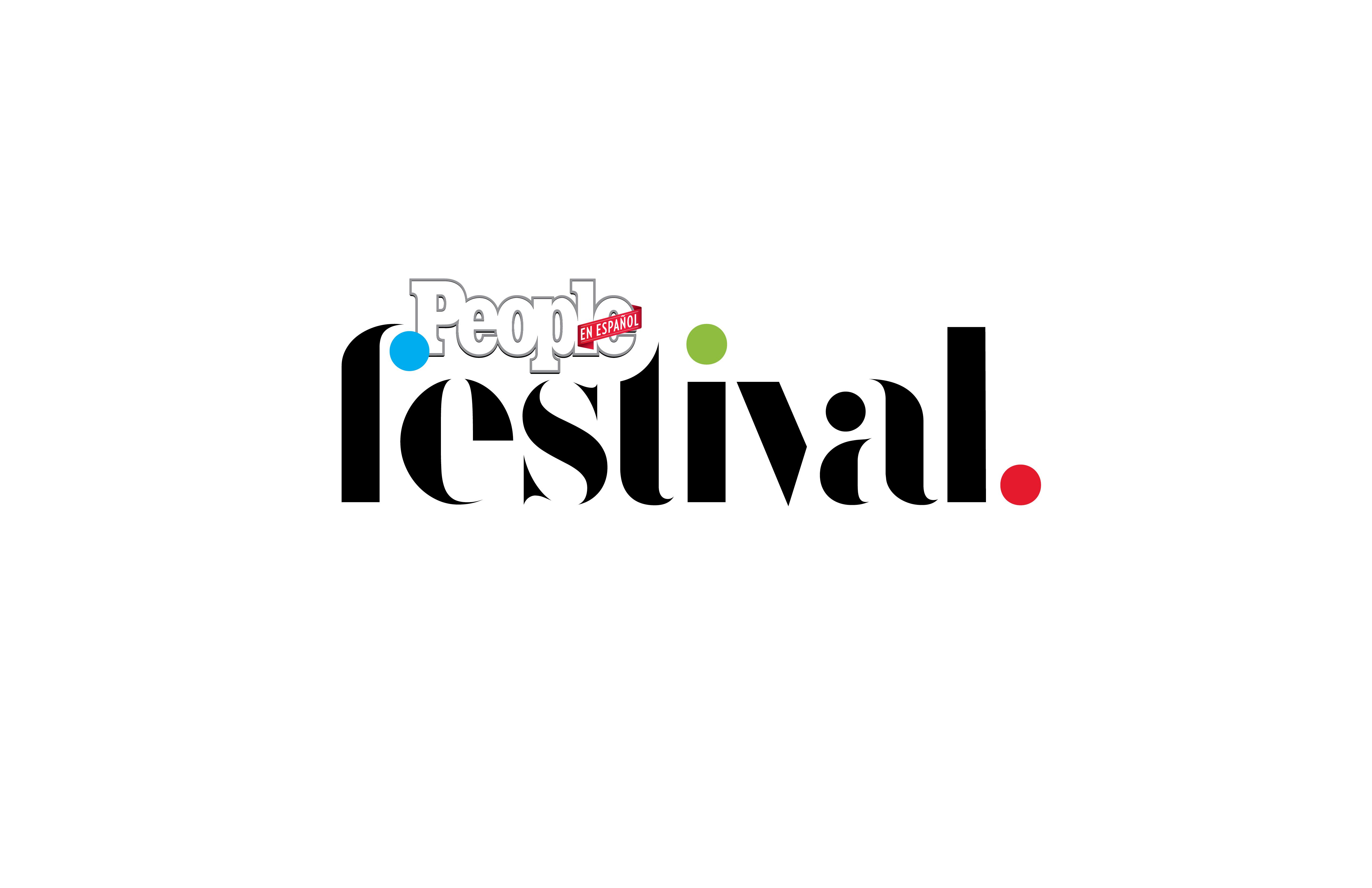Festival 2019 logo