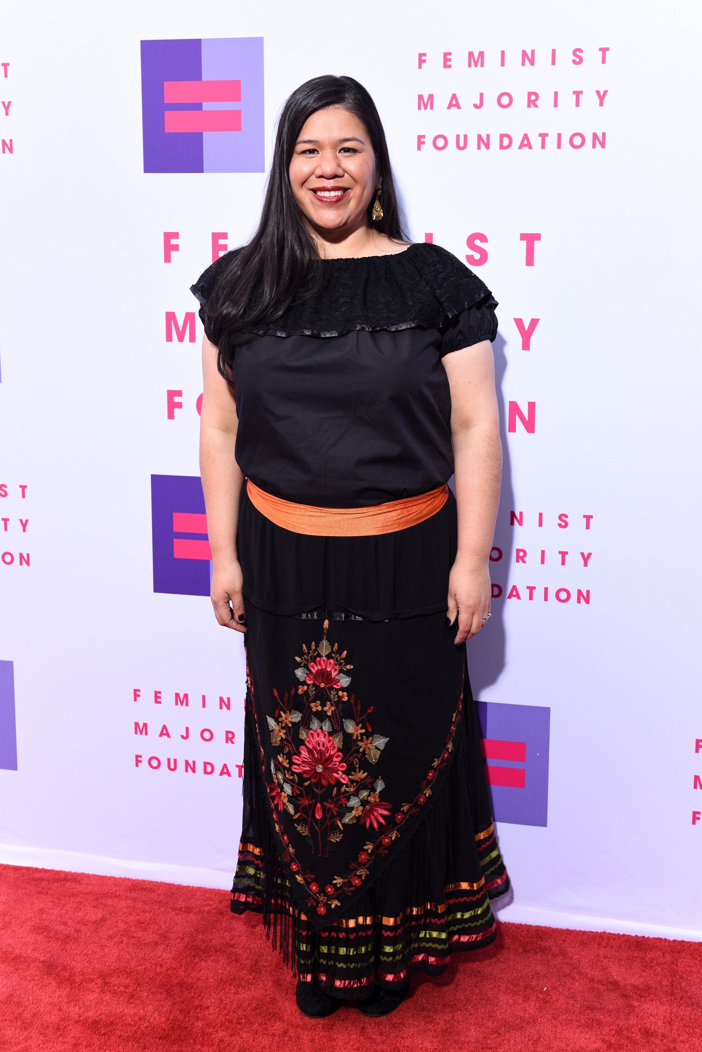 13th Annual Global Women's Rights Awards