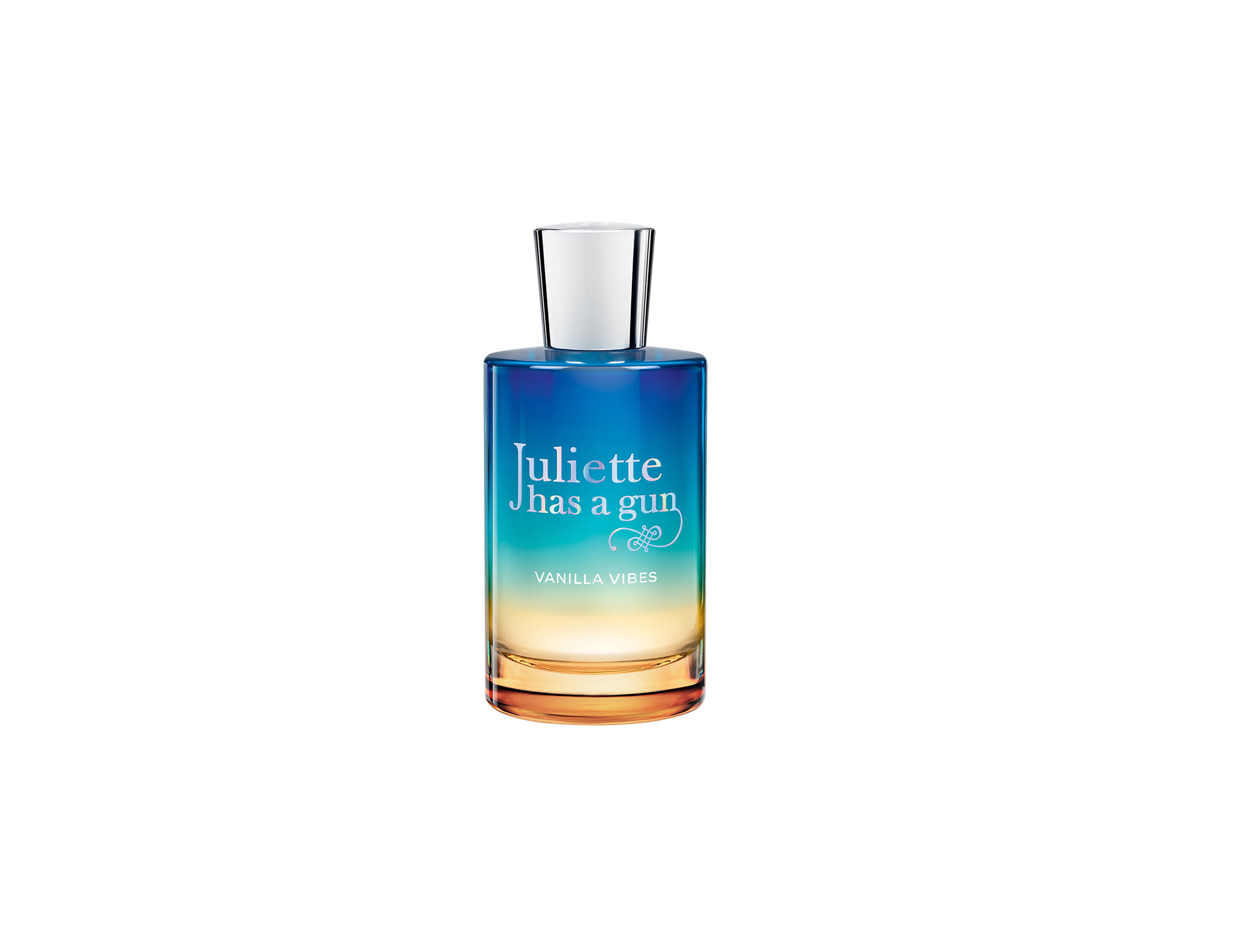 perfumes, verano,