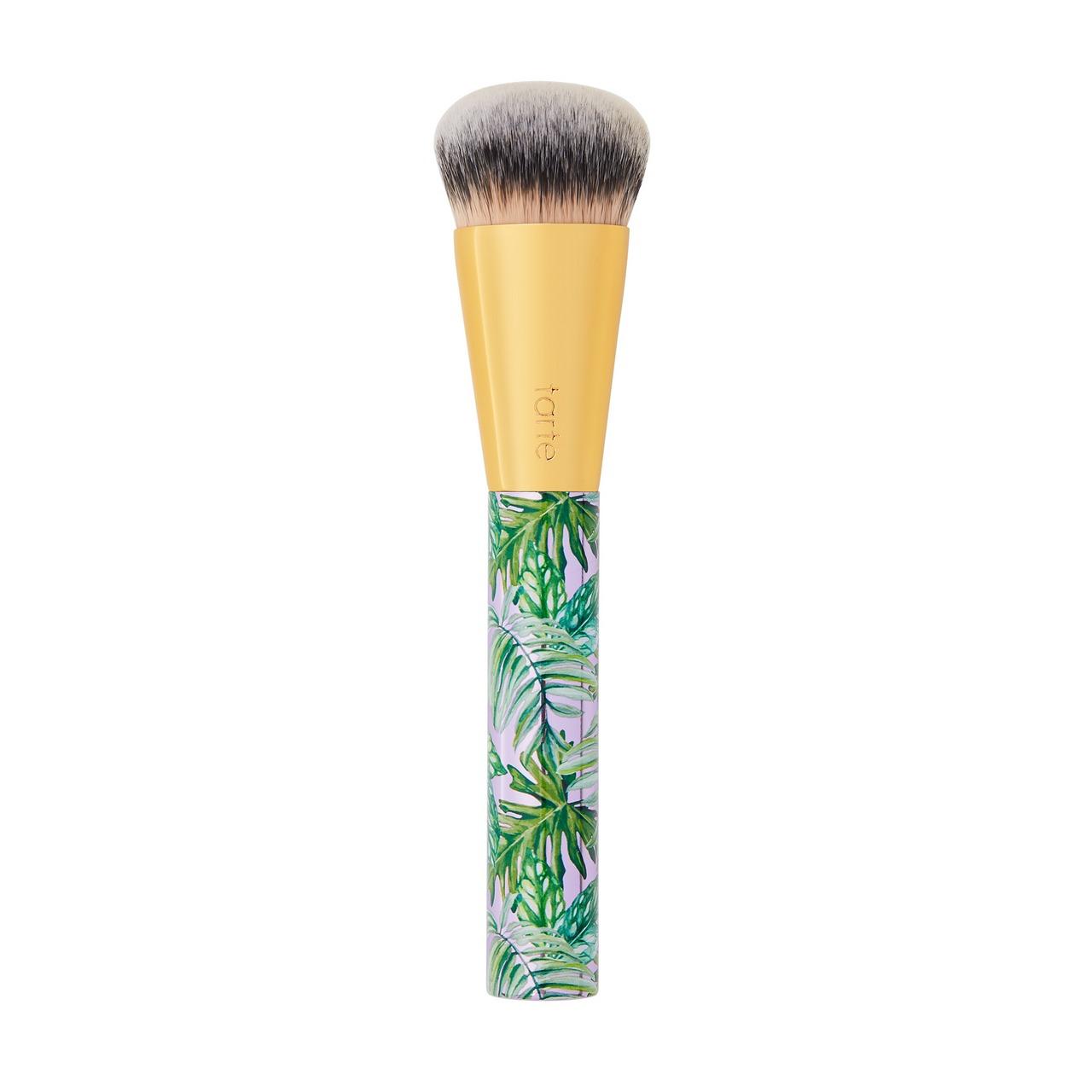 tarte-foundcealer-brush.jpg