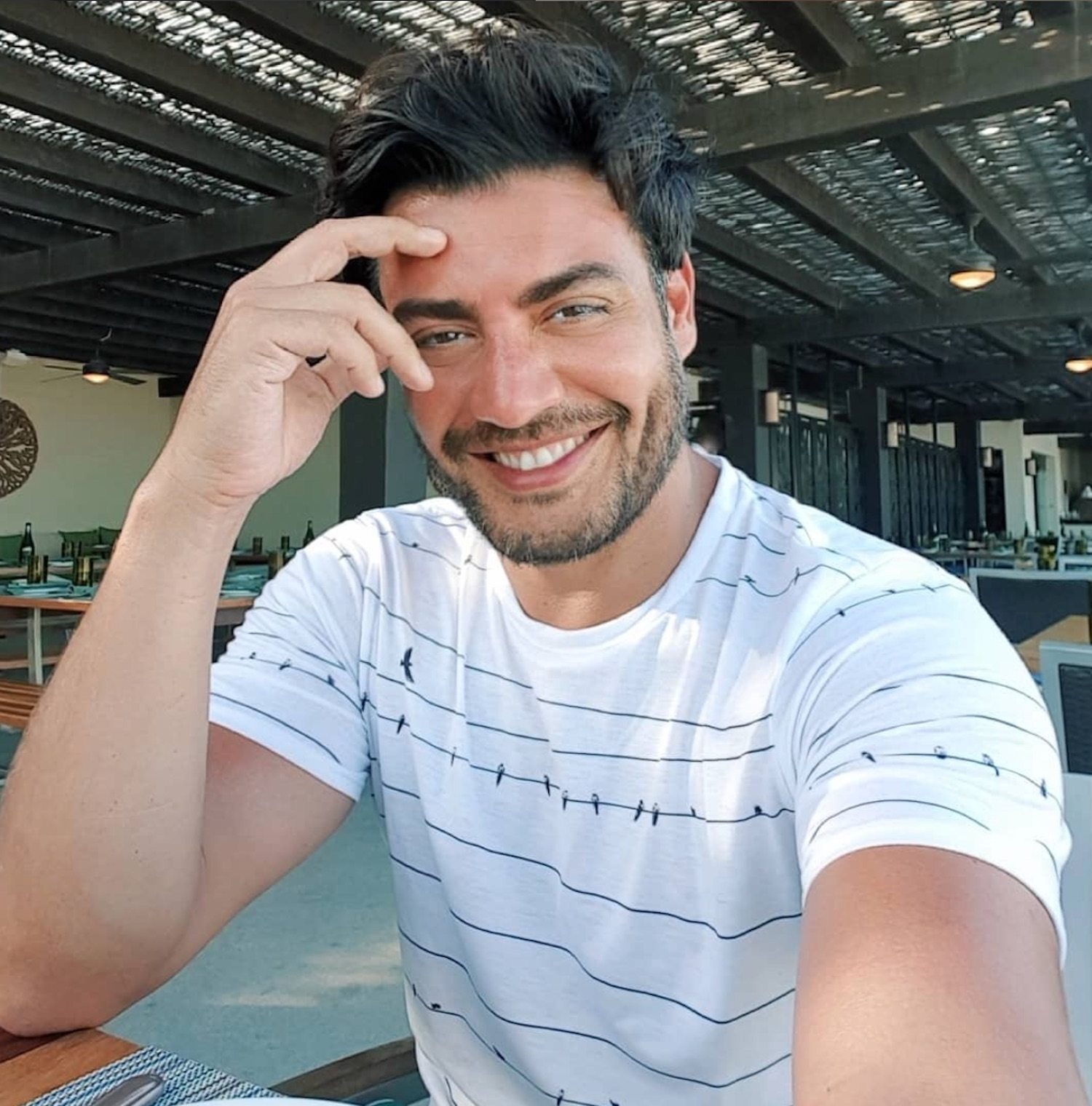 Andrés Palacios 4