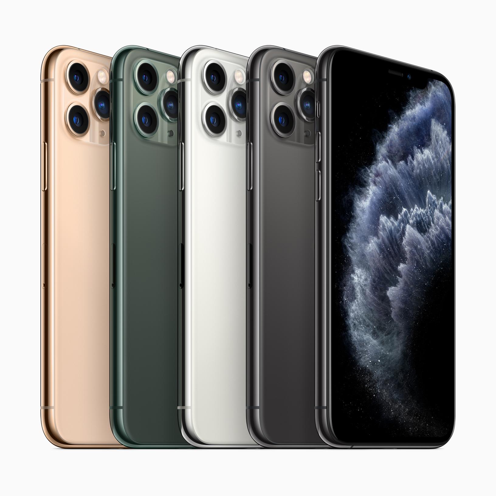 apple_iphone-11-pro_colors_091019.jpg