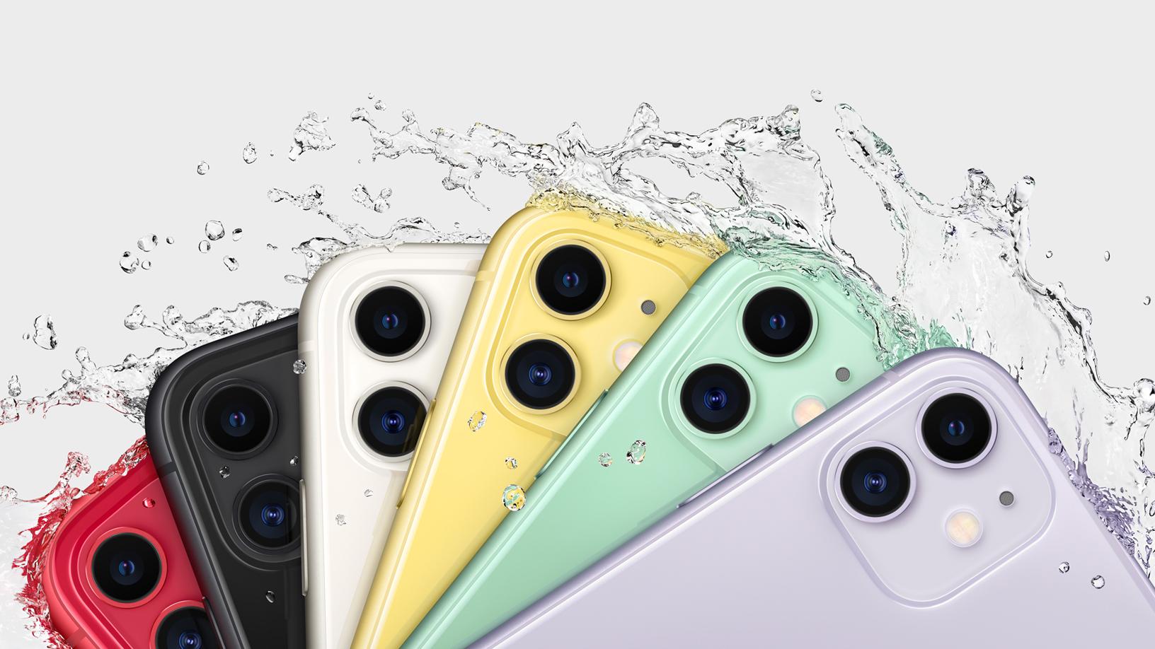apple_iphone_11-water-resistant-091019.jpg