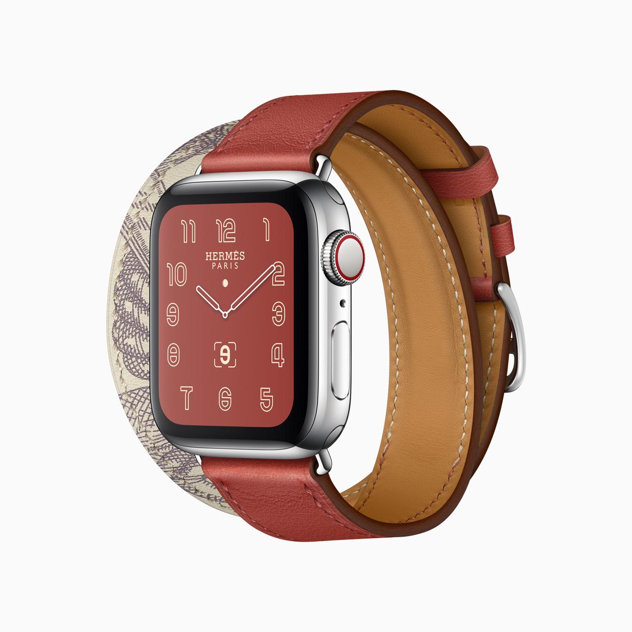 apple_watch_series_5-hermes-face-double-tour-della-cavalleria-print-brique-beton-grey-band-091019.jpg