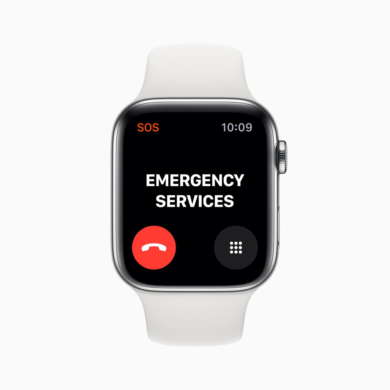 apple_watch_series_5-sos-call-emergency-services-screen-091019.jpg