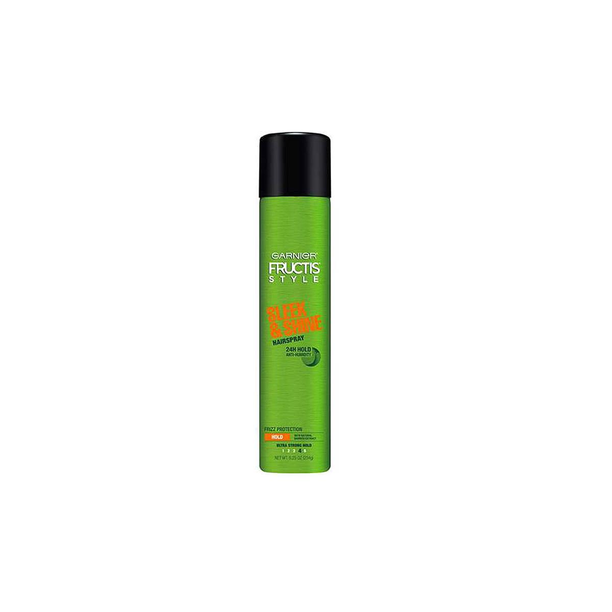 garnier-fructis-spray.jpg