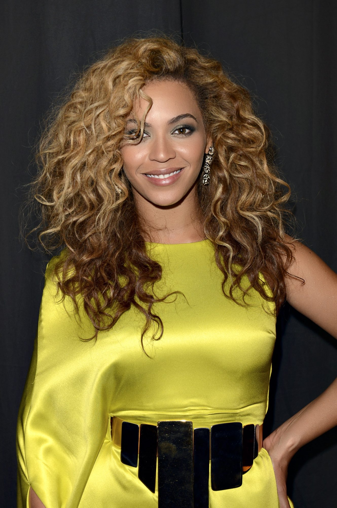 beyonce, bet awards