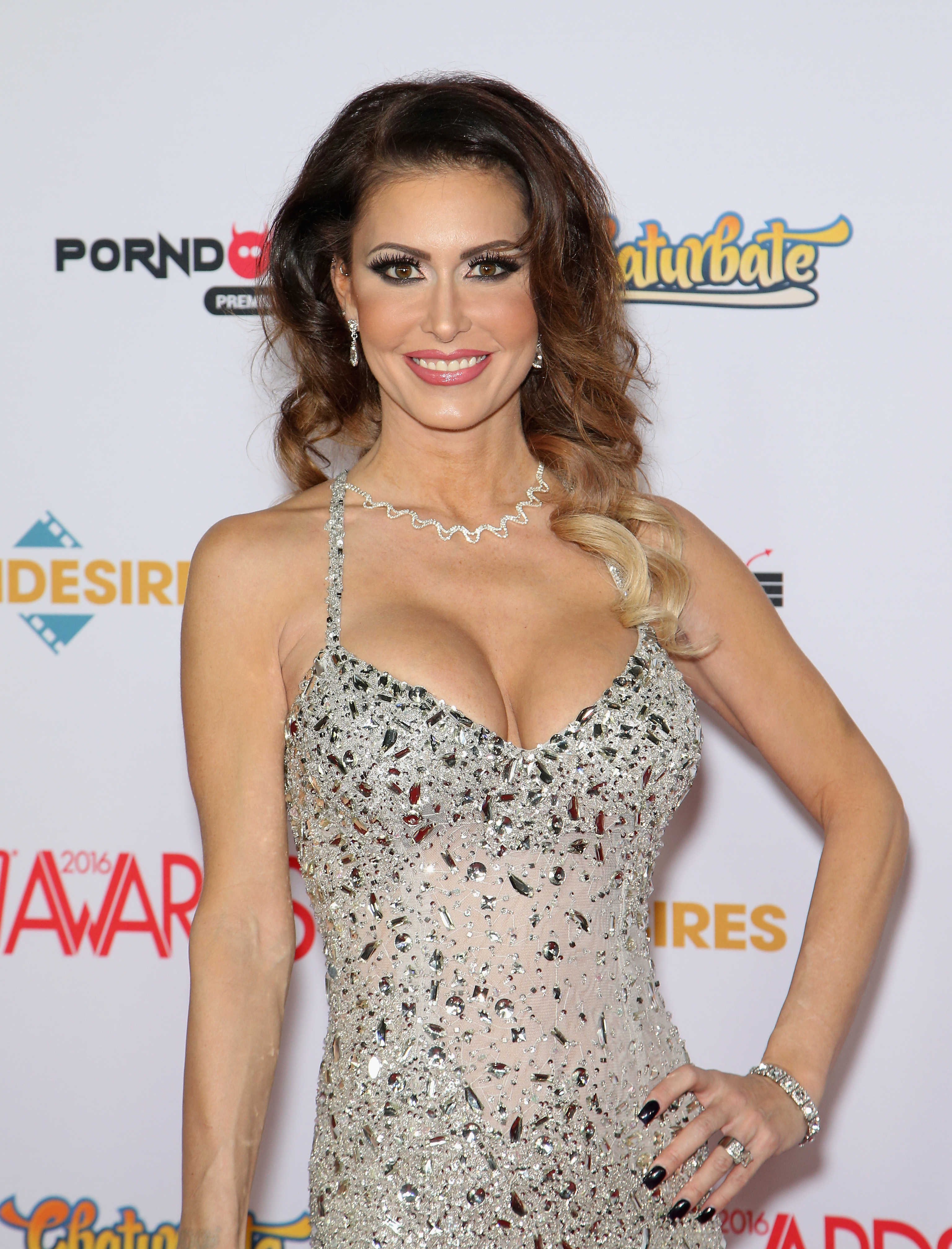 Actriz Porno Espanola Nombre Estrella murió la actriz porno jessica jaymes | people en español
