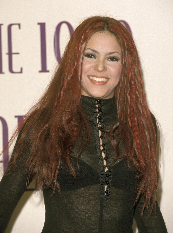 The 1999 ALMA Awards