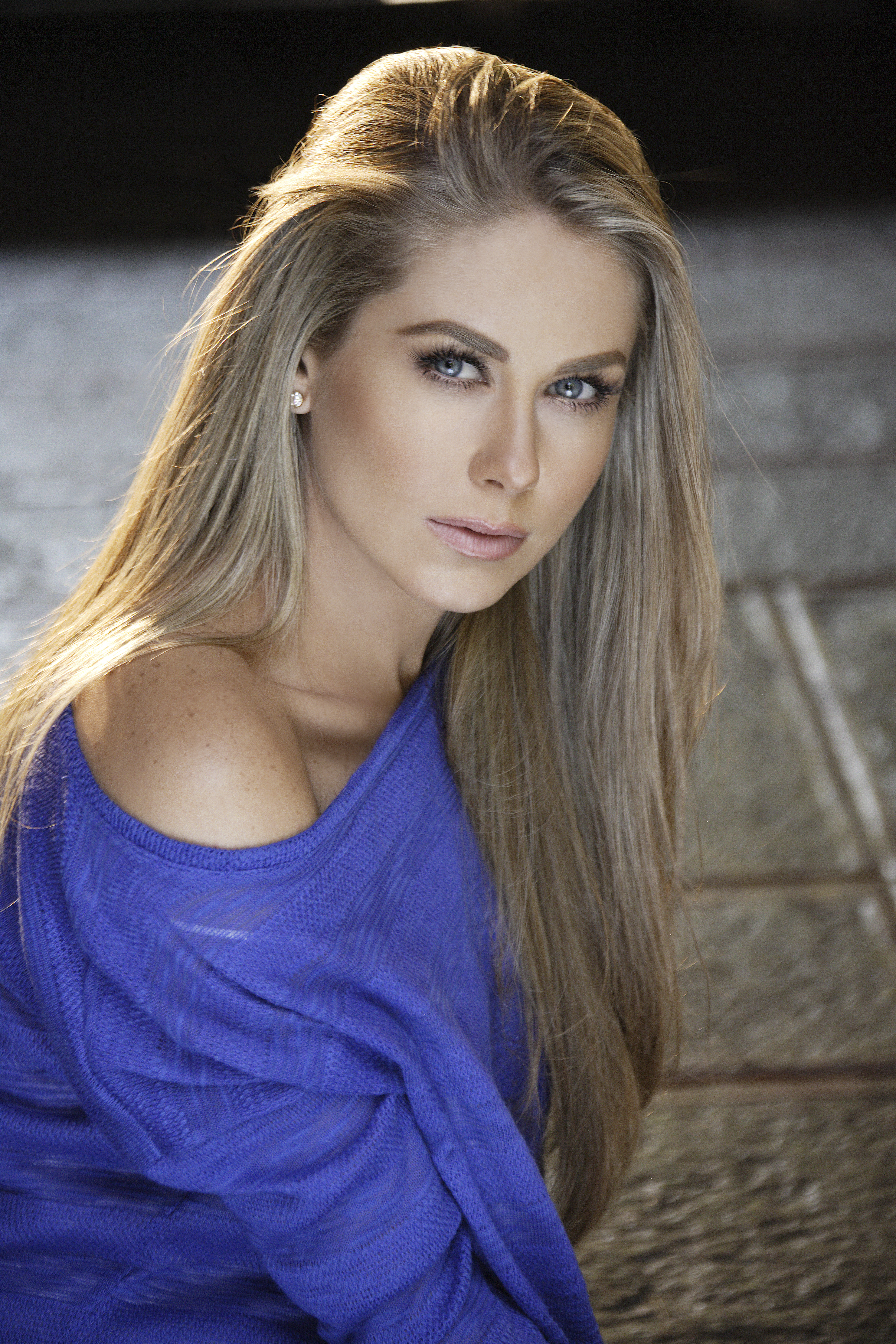 Ingrid Martz