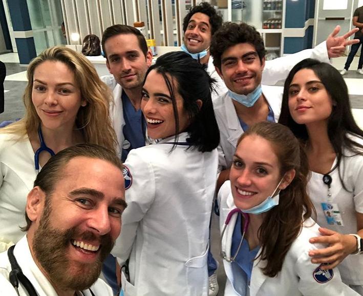 Medicos Televisa1