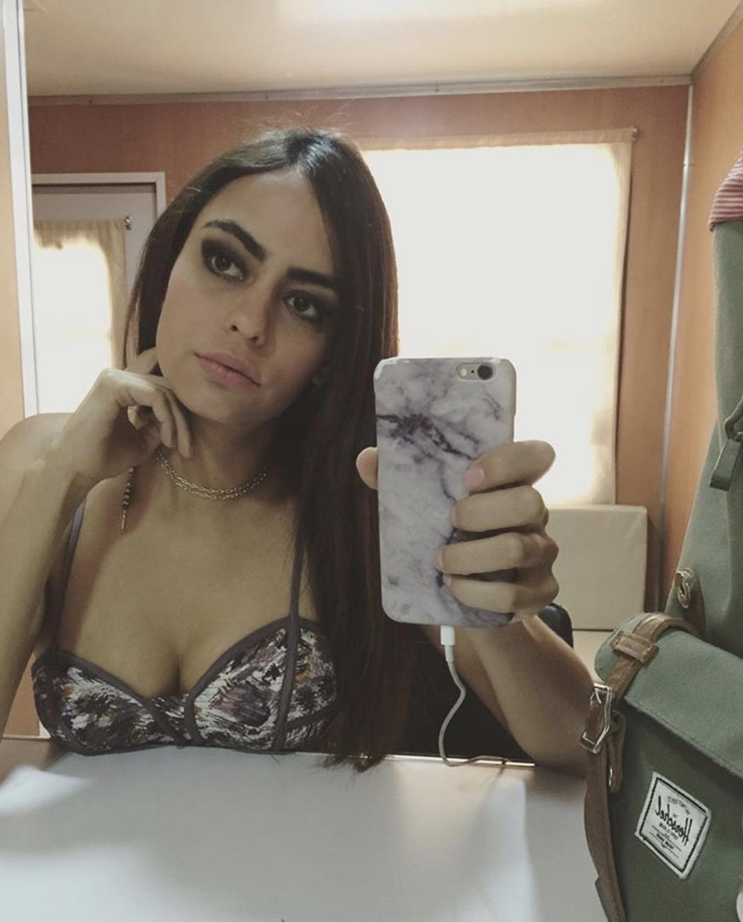 Paola Fernández 2
