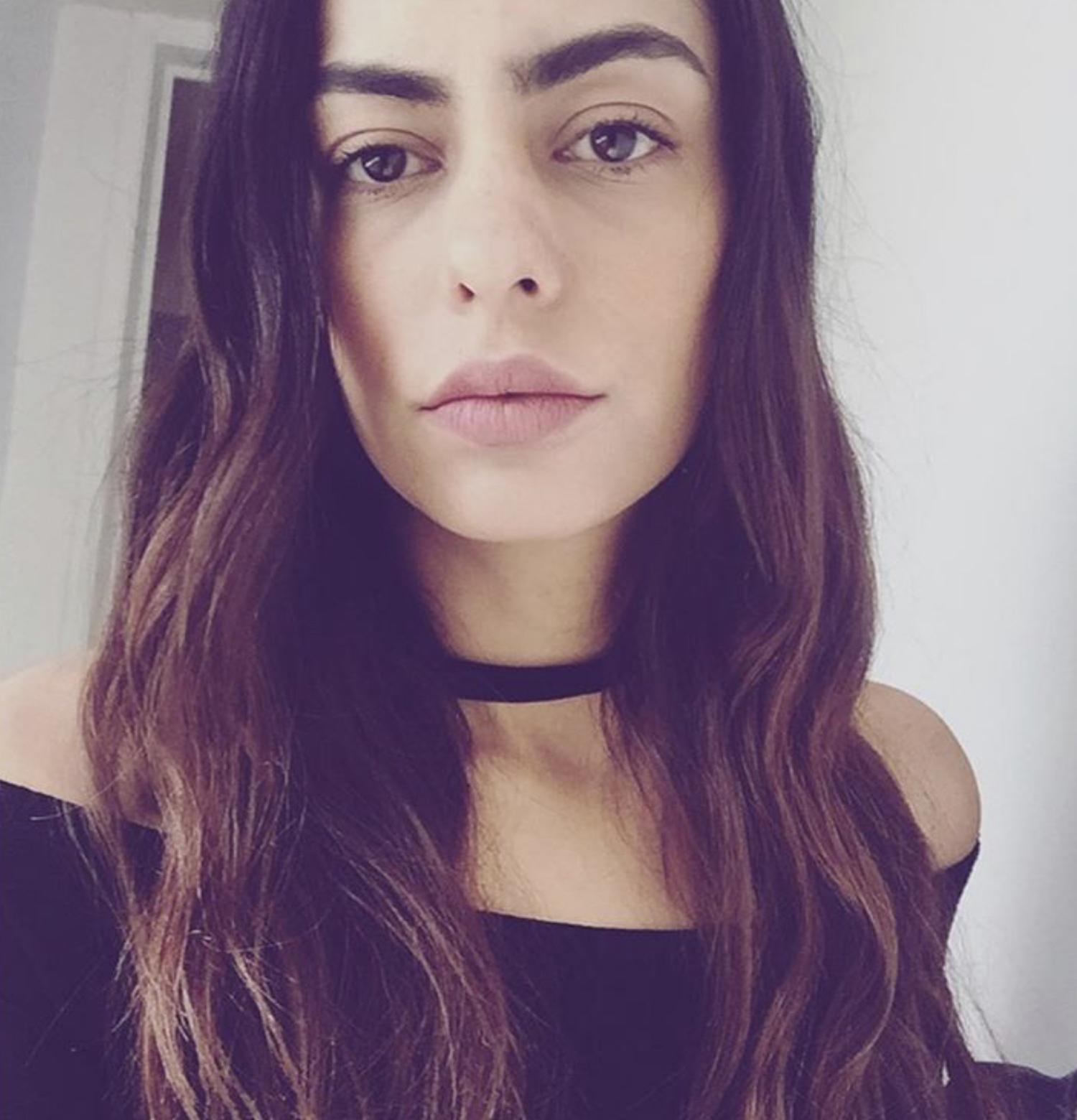 Paola Fernández 3