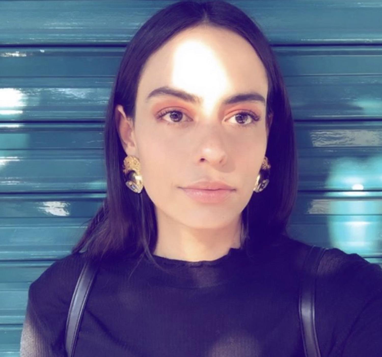 Paola Fernández 9