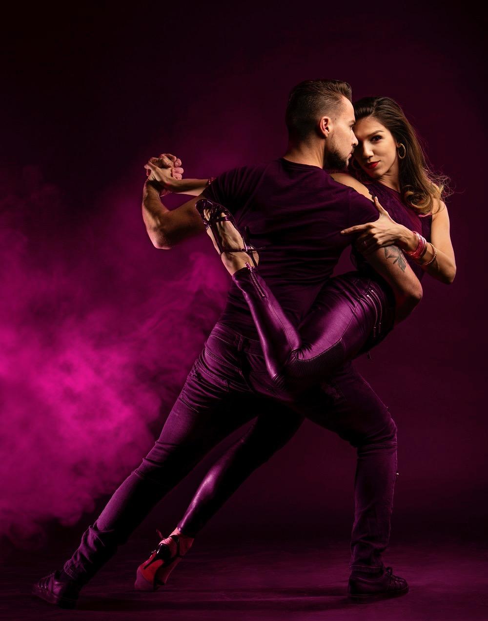 tango-lovers1.jpeg