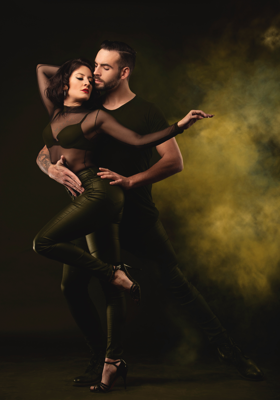 tango-lovers2.jpeg