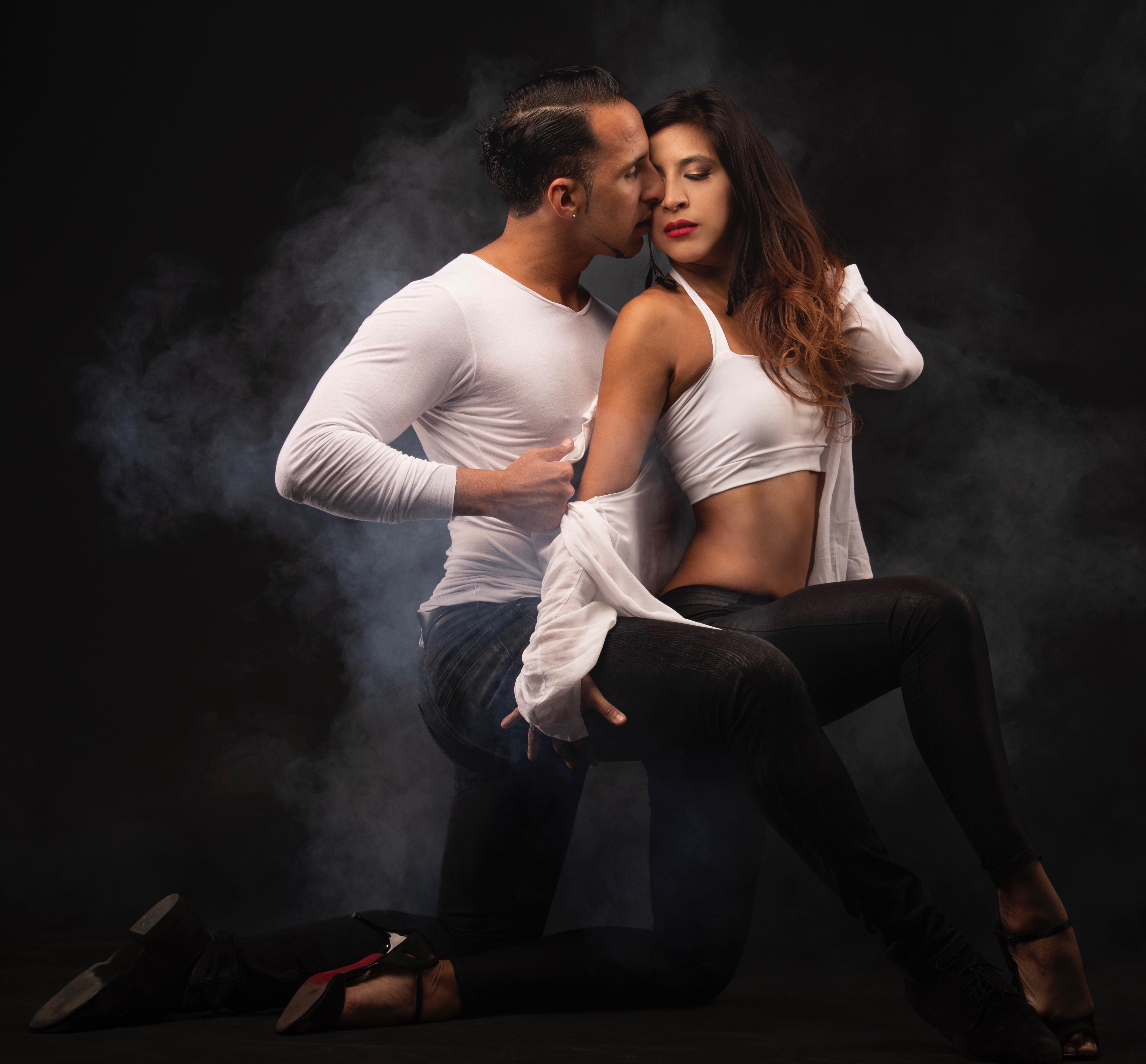 tango-lovers4.jpeg