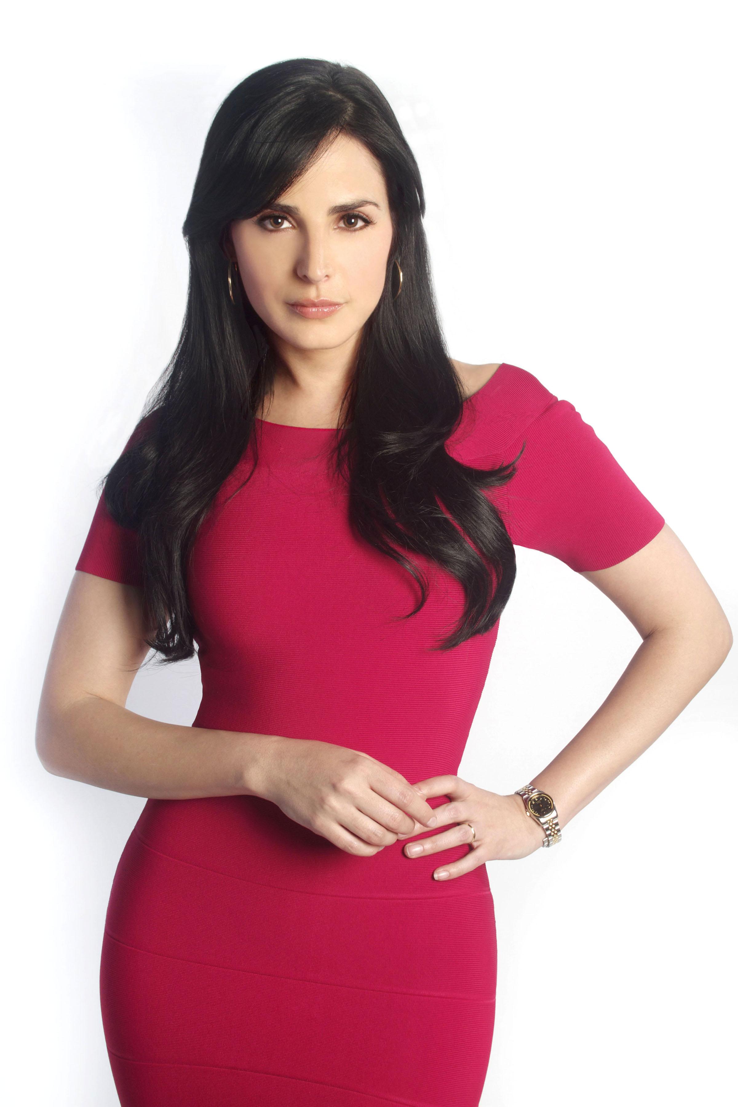 Ximena Herrera como Ximena Letrán_002 copia