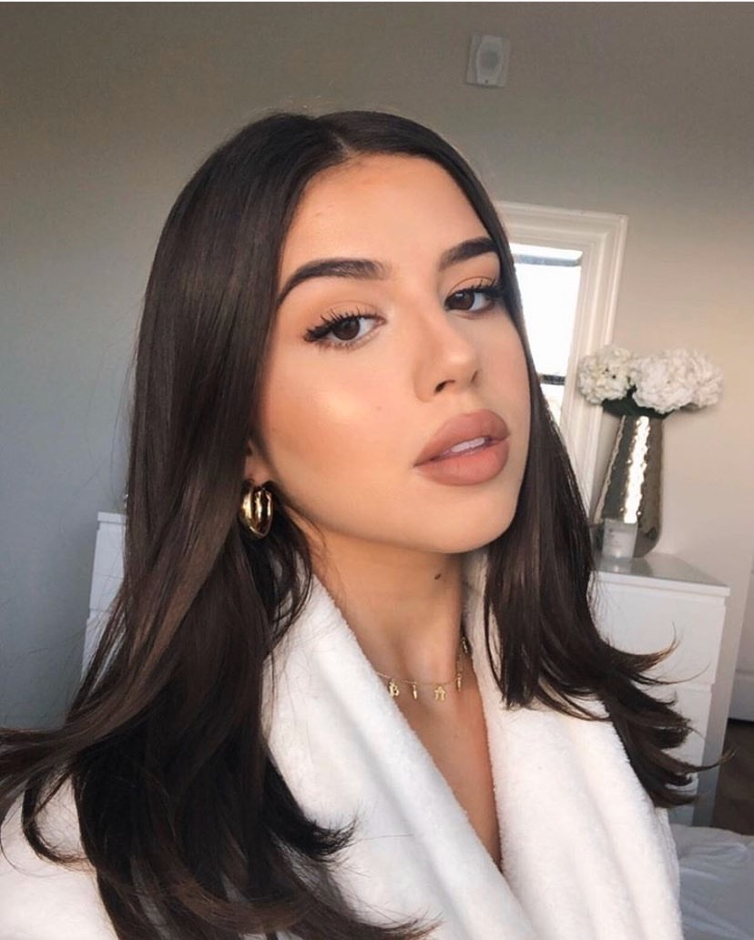 Amanda Diaz de Cuba