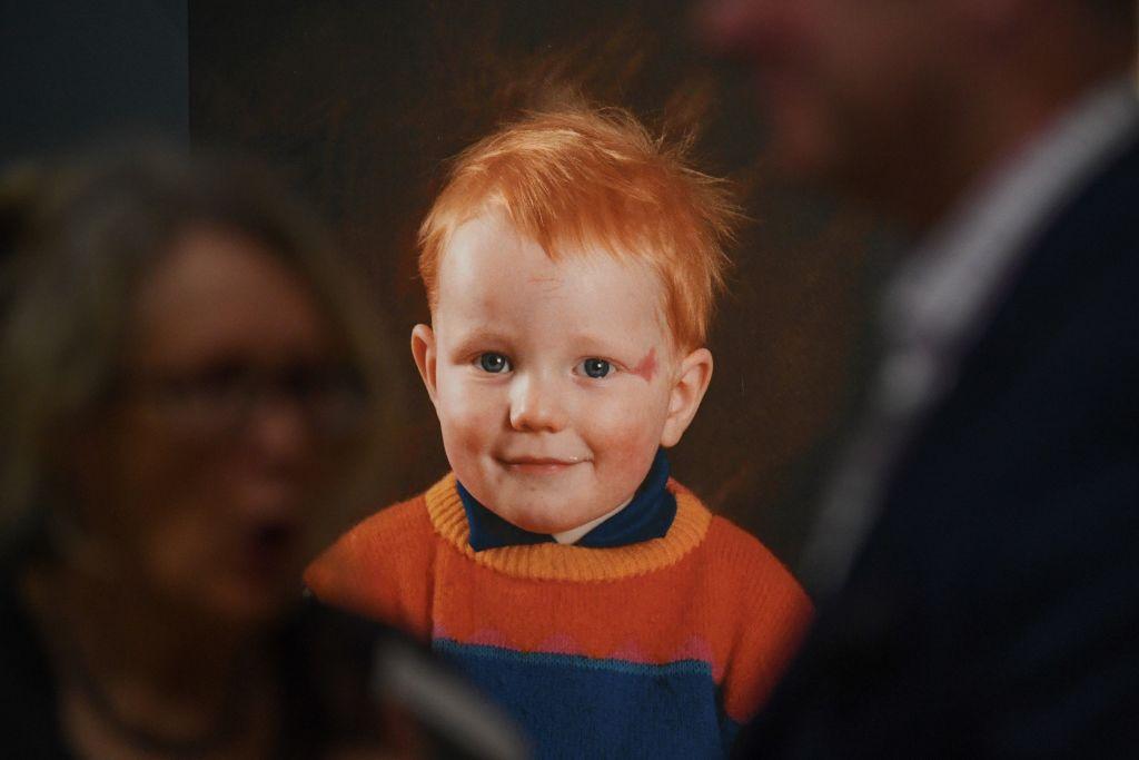 baby-ed-sheeran.jpg