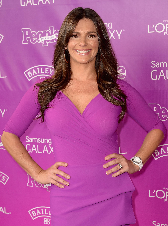 People En Espanols Las 25 Mujeres Mas Poderosas