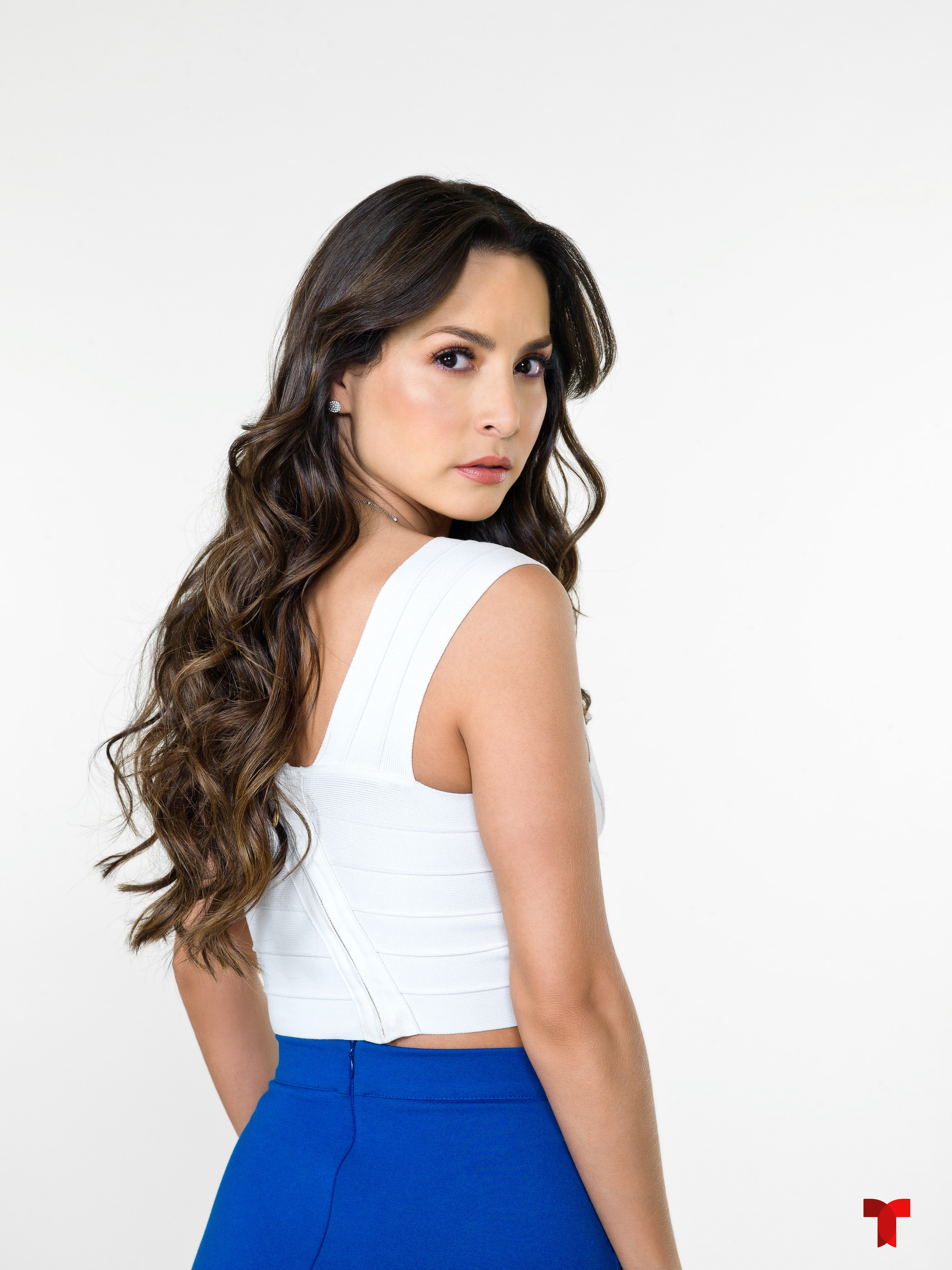 Carmen Villalobos 1