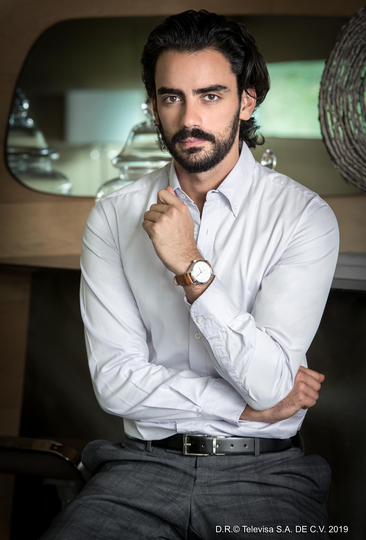 Diego Amozurrutia 11