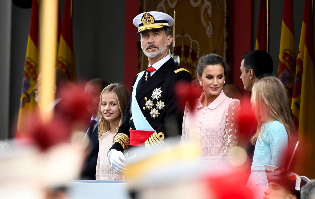familia-real-espana.jpg
