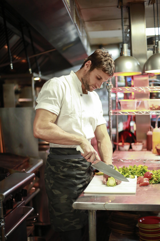 franco-noriega-chef.jpg