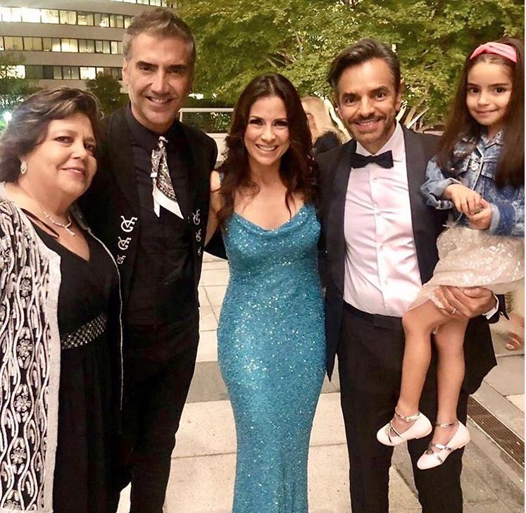 Hispanic Heritage Awards 20199