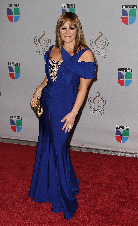 Jenni Rivera Sus Mejores Looks People En Español