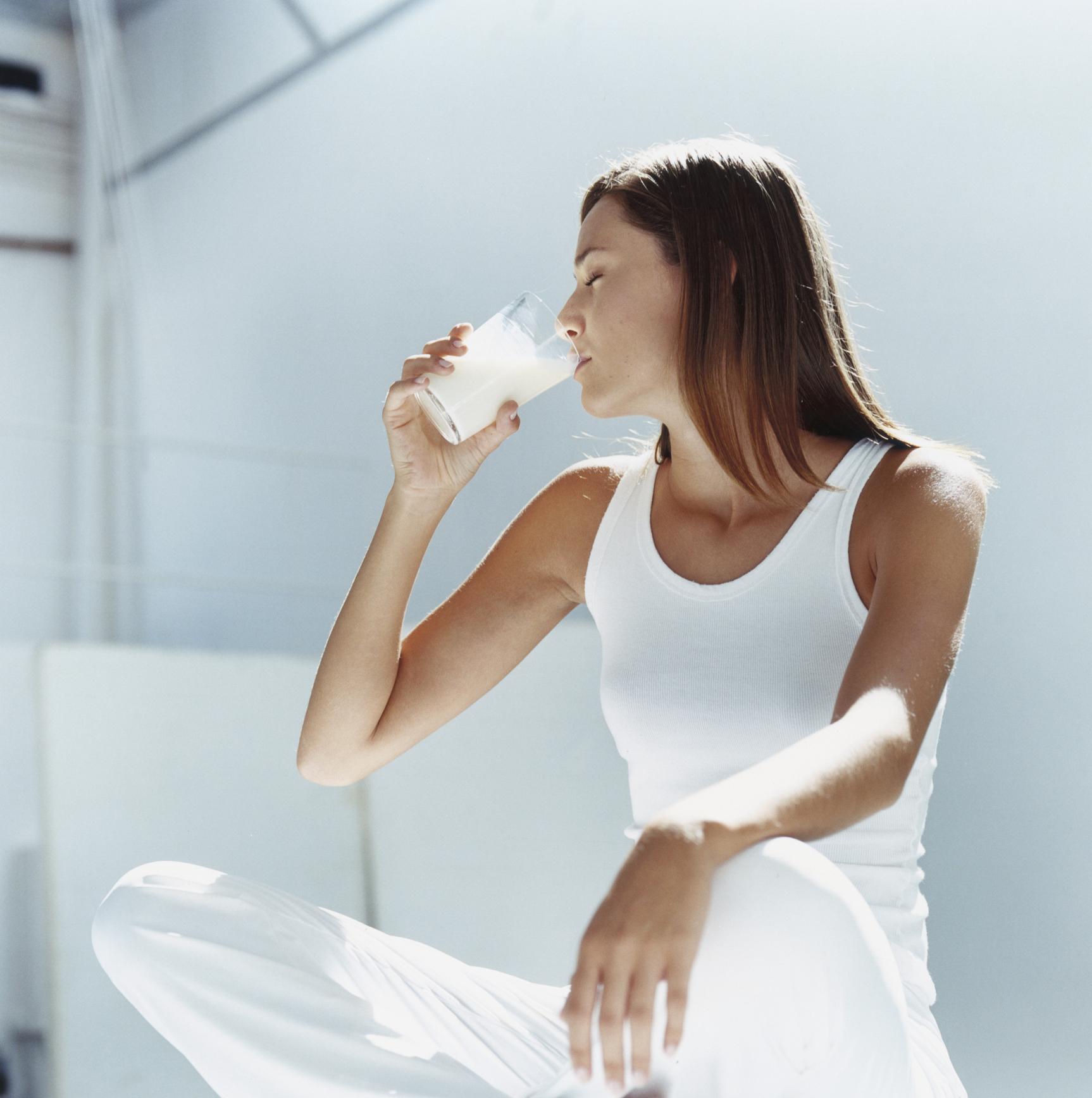 leche-mujer.jpg